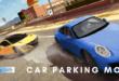 car parking mod