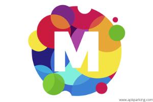 Moshow Vip Mod Apk