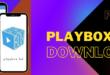 Playbox HD Mod Apk Download Free