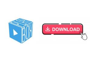 PlayBox HD Mod Apk