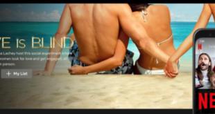 Netflix Movie Latest Movie