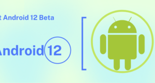 android latest version