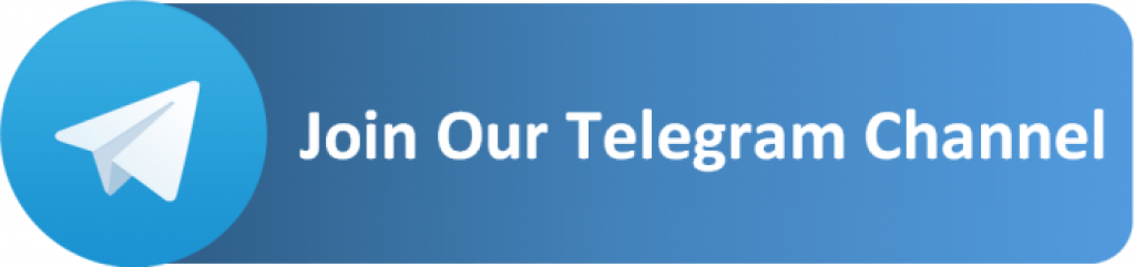 Telegram Join uS