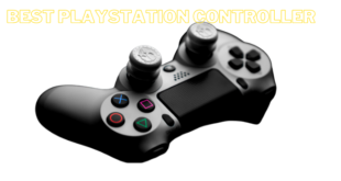 Best PlayStation Controller