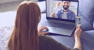 Best Webcams For Video Conferencing