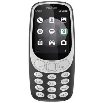 The New Nokia 3310 Best Minimalist Phone
