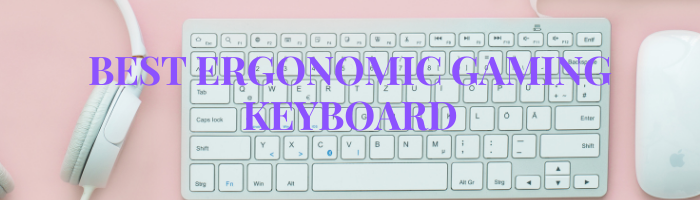 ergonomic keyboards you can buy today